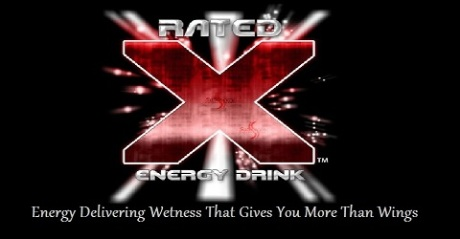 ratedxenergy-header-tagline-480x250.jpg